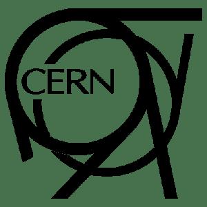 400px-Cern_Logo_black.svg